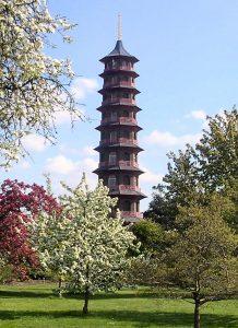 Pagoda DSCN5430a (1)